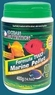 Ocean Nutrition Formula Two Marine Pellets Small 200g