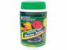 Ocean Nutrition Formula Two Marine Pellets Small 400g