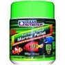 Ocean Nutrition Formula Two Marine Pellets Medium 100g