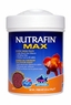 Nutrafin Max Goldfish Sinking Pellet Small 3.53 oz, From Hagen