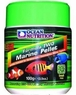 Ocean Nutrition Formula Two Marine Pellets Medium 200g