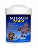 Nutrafin Max Pleco Logs 3.35 oz, From Hagen