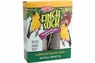 Kaytee Finch Feeder Twin Pack 26oz