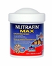 Nutrafin Max Sinking Tablets 2.12 oz, From Hagen