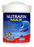 Nutrafin Max Spirulina Tablets 3.88 oz, From Hagen