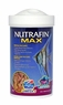 Nutrafin Max Tropical Fish Flakes 2.72 oz, From Hagen