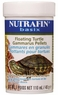 Nutrafin Turtle Pellets, 40 g, From Hagen