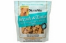 Nutri-Vet Breath & Tarter wafer Mint and parsley wafer to help freshen breath