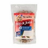 Nutri-Vet Hip & Joint Lamb & Rice Flavored Wafers with Glucosamine, 2 Pound