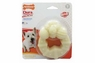Nylabone Dura Chew Ring Chew Toy Blister Pack