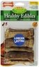 Nylabone Healthy Edible Chicken Bone for Pets, Petite, 8 Count Blister Pack
