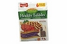 Nylabone Healthy Edibles Savory Chicken & Roast Beef Variety Pouch Regular 6pk