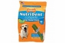 Nylabone Nutri Dent Adult Chicken Large 10ct