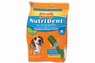 Nylabone Nutri Dent Adult Chicken Medium 18ct