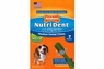Nylabone Nutri Dent Adult Chicken Medium 7ct