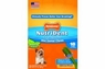 Nylabone Nutri Dent Adult Chicken Mini 18ct