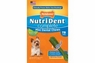 Nylabone Nutri Dent Adult Chicken Mini 78ct