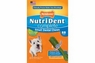 Nylabone Nutri Dent Adult Chicken Small 28ct