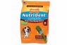 Nylabone Nutri Dent Grain Free Medium 15ct