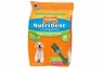 Nylabone Nutri Dent Puppy Bacon Small 10ct