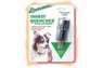 Oasis Thirst Quencher Faucet Drinker for Dogs