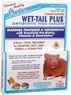 Oasis Wet-Tail Plus diarrhea treatment 6pk