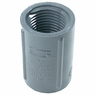 Ocean Currents 1/2 inch Coupling FP