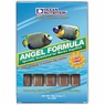 Ocean Nutrition Angel Formula Cube Tray 7oz