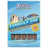Ocean Nutrition Formula One Fish Food