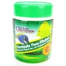 Ocean Nutrition Formula Two Flake 2.5 oz.