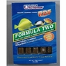Ocean Nutrition Formula Two RDF 3.5oz