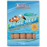 Ocean Nutrition Prime Reef Cube Tray 7oz