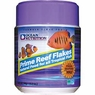 Ocean Nutrition Prime Reef Flake 2.5 oz.
