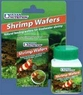 Ocean Nutrition Shrimp Wafers .15gm