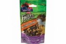 Kaytee Fiesta Healthy Top Mixed Fruitt Small Animal 1.6oz