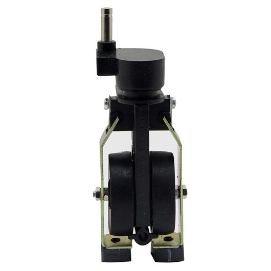 Offers Optima Repair Module From Laguna Pond From Laguna Pond And Product