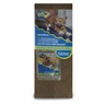 OurPets Alpine Cat Scratcher Replacement 2pk