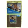OurPets Far and Wide Scratcher