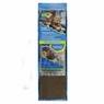 OurPets Straight and Narrow Single Wide Cat Scratche