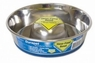 Our Pet Durapet Premium Stainless Steel Slow Feed Bowl Small