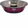 OurPets Durapet Magenta Bowl Extra Small