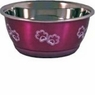 OurPets Durapet Magenta Bowl Small