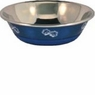 OurPets Premium Durapet Blue Bowl Extra Small