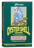 Oyster Shells, 15.6 oz, boxed , From Hagen