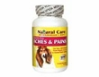 Pain & Ache Formula for Pet