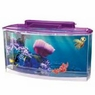 Penn Plax Finding Nemo Betta Tank LED Lighting, 0.7-Gallon, Large