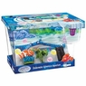Penn Plax Finding Nemo Big Eye Aquarium Kit, 4-Gallon
