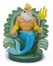 Penn Plax Little Mermaid King Triton
