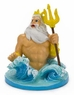 Penn Plax Mini King Triton
