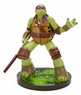 Penn-Plax Teenage Mutant Ninja Turtles Donatello Aquarium Ornament, Mini
